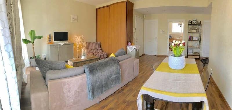 Sale apartment Royan 240000€ - Picture 2