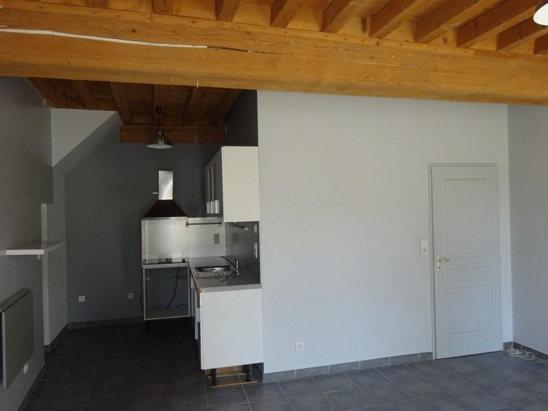 出租 公寓 Oullins 650€ CC - 照片 3