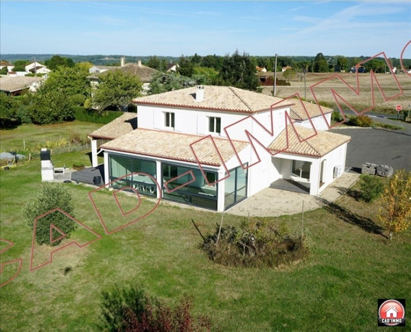 Sale house / villa Lalinde 344000€ - Picture 1
