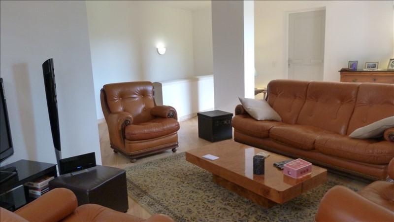Verkoop van prestige  huis Vacqueyras 750000€ - Foto 6