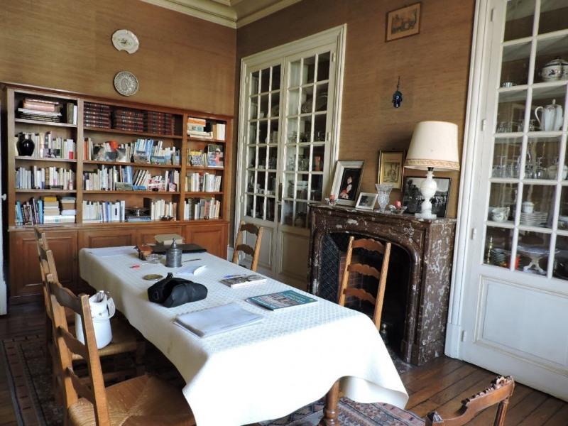 Vente appartement Limoges 160500€ - Photo 2