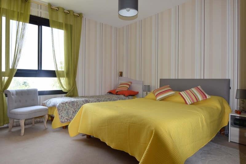Vente appartement Royan 253500€ - Photo 4