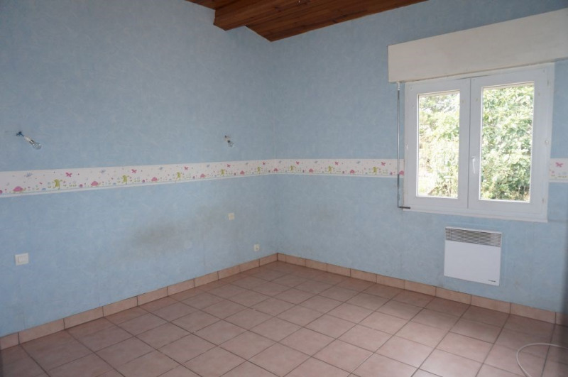 Alquiler  apartamento Bram 500€ CC - Fotografía 16