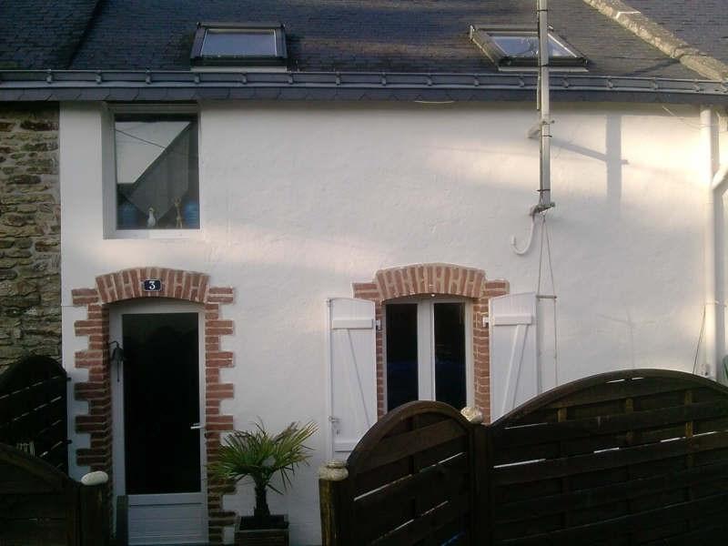 Vente maison / villa Sarzeau 177 900€ - Photo 1