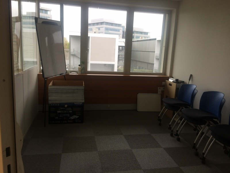 Location local commercial Toulouse 1000€ +CH/ HT - Photo 4