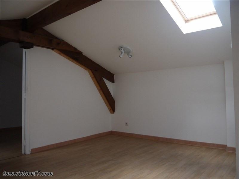 Vente maison / villa Tombeboeuf 69900€ - Photo 6
