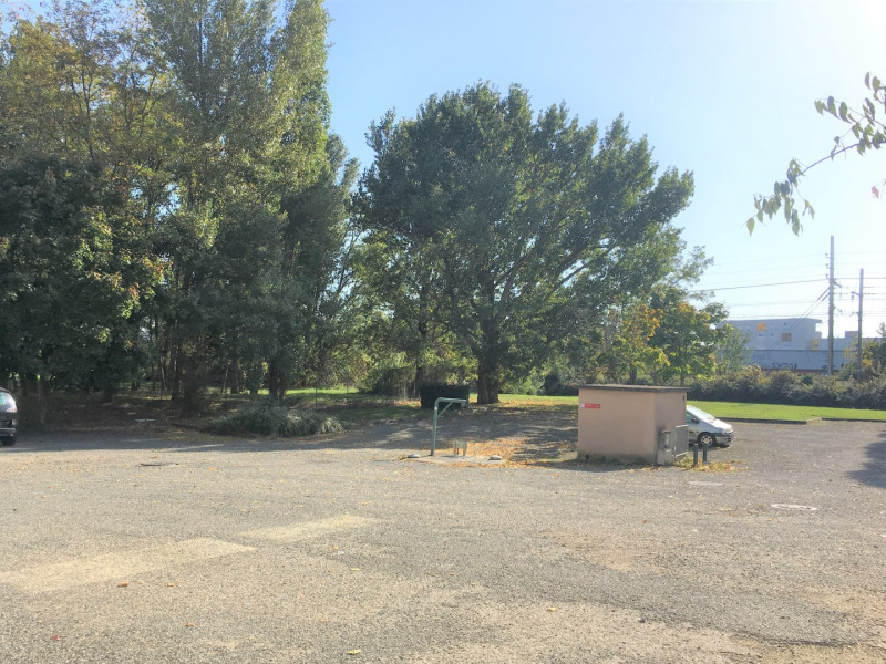 Sale office Toulouse 1134000€ - Picture 2