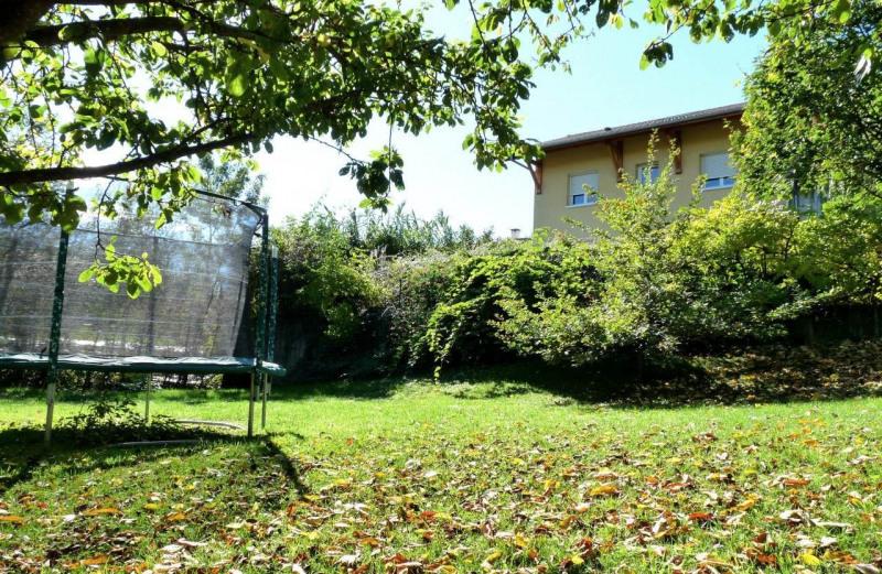 Vente maison / villa La roche-sur-foron 499000€ - Photo 6