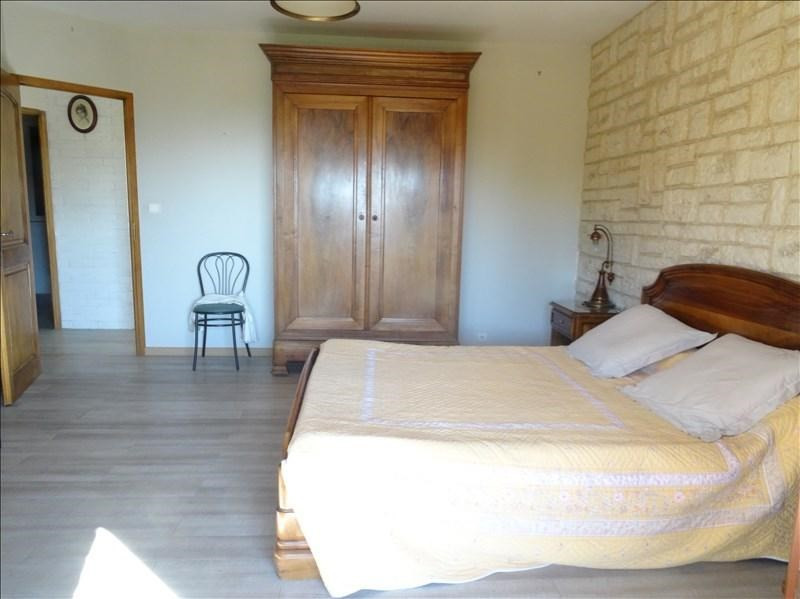 Sale house / villa Rousset 525000€ - Picture 8