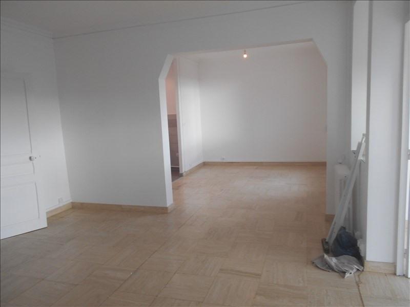 Sale house / villa St leu la foret 465000€ - Picture 6