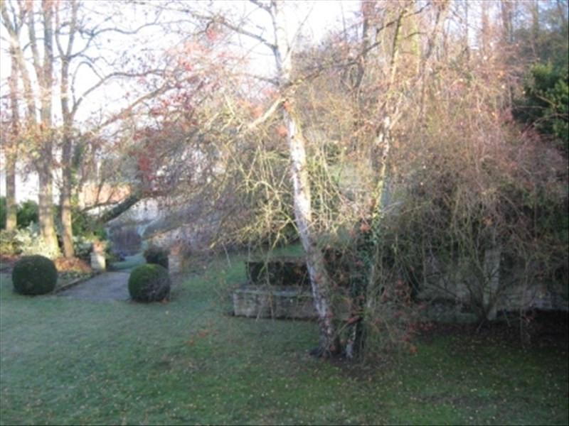 Vente de prestige maison / villa Guerville 1050000€ - Photo 6