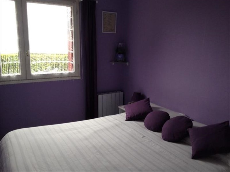 Sale apartment Plerin 221845€ - Picture 4
