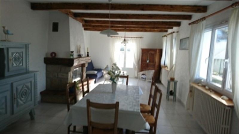Vente maison / villa Guerande 311225€ - Photo 2