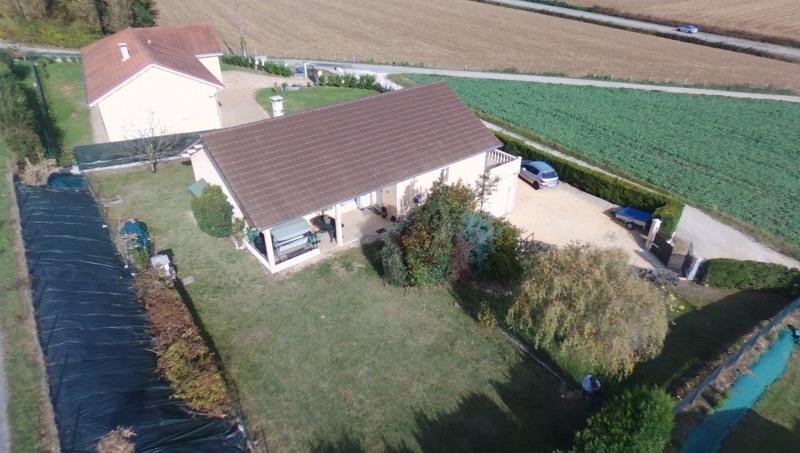 Produit d'investissement maison / villa Aoste 260000€ - Photo 2