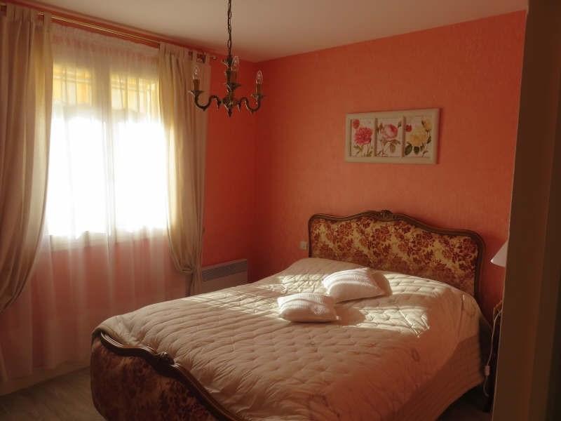 Venta  casa Alencon 173000€ - Fotografía 4