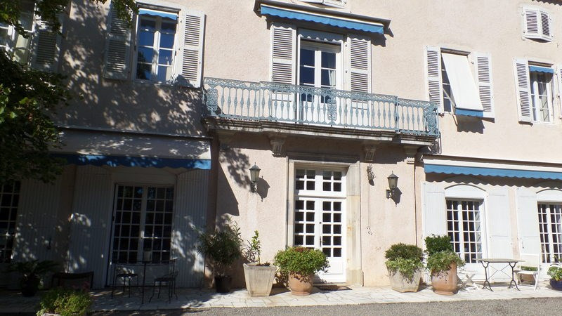 Vente de prestige maison / villa Montélimar 785000€ - Photo 8