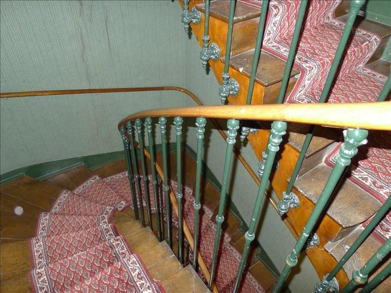 Verkoop van prestige  appartement Orleans 397000€ - Foto 14