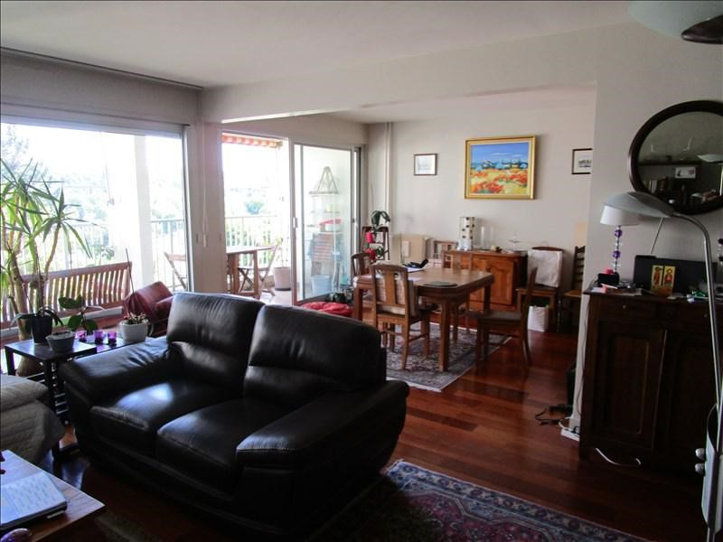 Sale apartment Marly-le-roi 399000€ - Picture 1