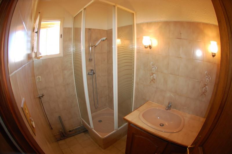 Sale apartment La seyne sur mer 150000€ - Picture 5