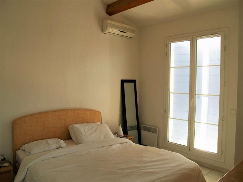 Sale house / villa Les issambres 378000€ - Picture 8