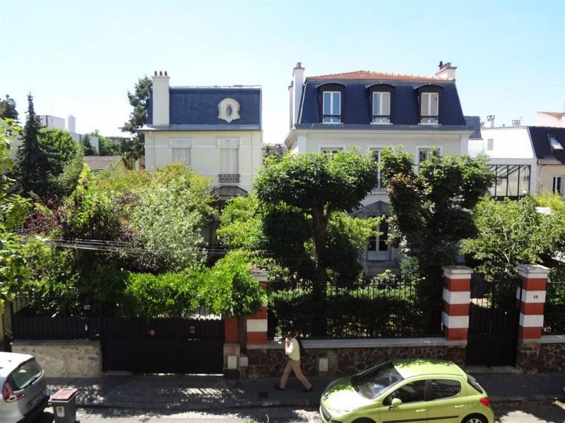 Sale house / villa Asnières-sur-seine 1600000€ - Picture 12