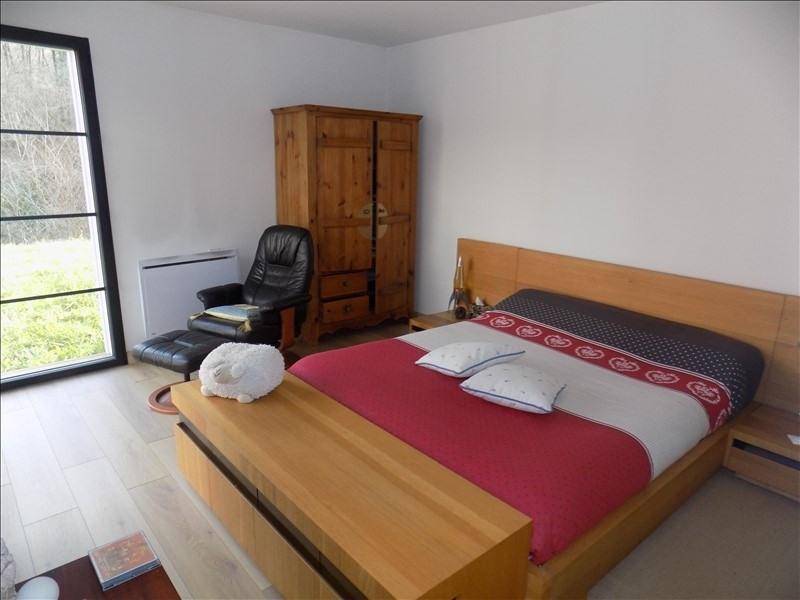 Sale house / villa Larressore 388000€ - Picture 6
