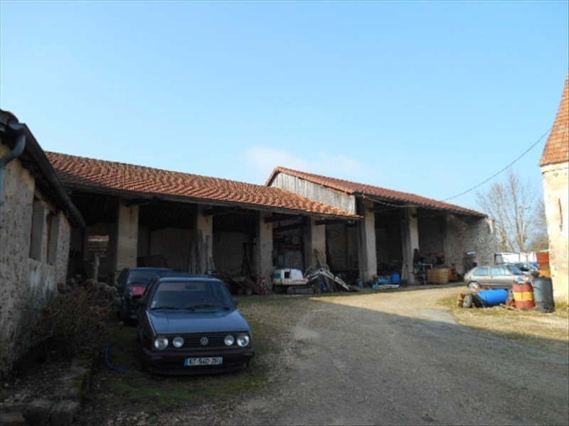 Sale house / villa La ferte sous jouarre 315 000€ - Picture 5