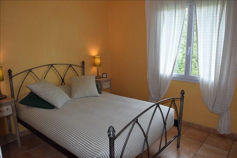 Vente de prestige maison / villa Mons 606000€ - Photo 6