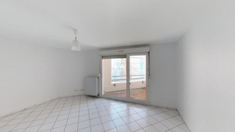 Location appartement Lyon 5ème 870€ CC - Photo 4