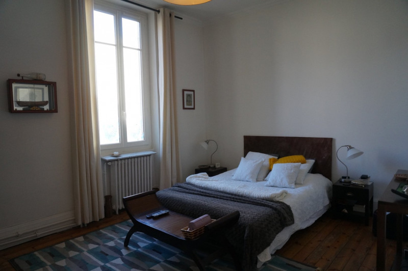 Venta  casa Agen 345000€ - Fotografía 10