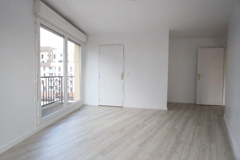 Vente appartement Colombes 379 000€ - Photo 5