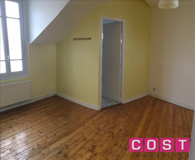 Alquiler  casa Nanterre 3600€ +CH - Fotografía 6