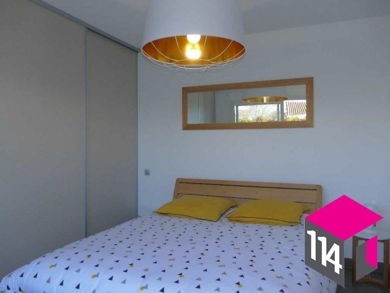 Vente maison / villa Baillargues 315000€ - Photo 4