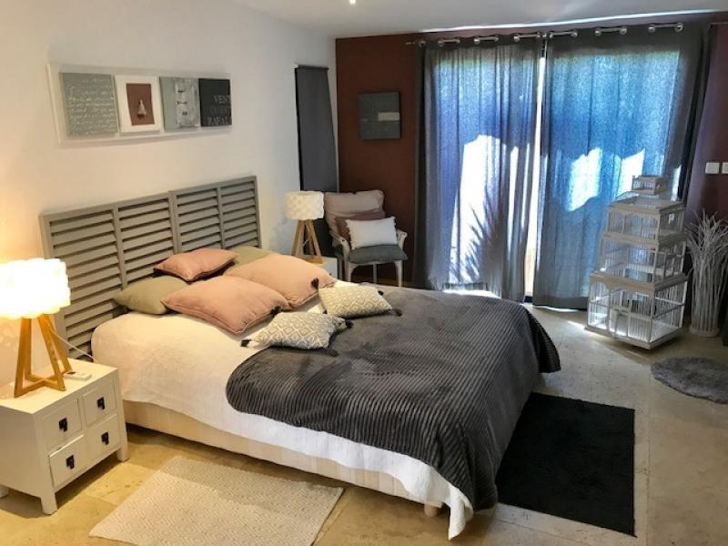 Vente de prestige maison / villa St gilles les bains 1090000€ - Photo 5