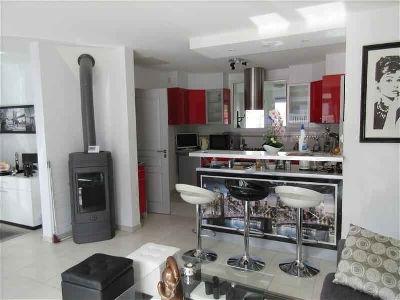 Vente maison / villa St brevin l ocean 428450€ - Photo 3