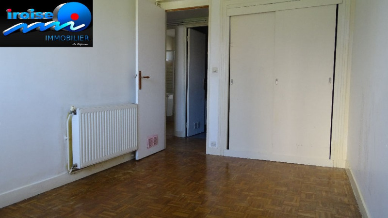 Vente appartement Brest 59 400€ - Photo 3