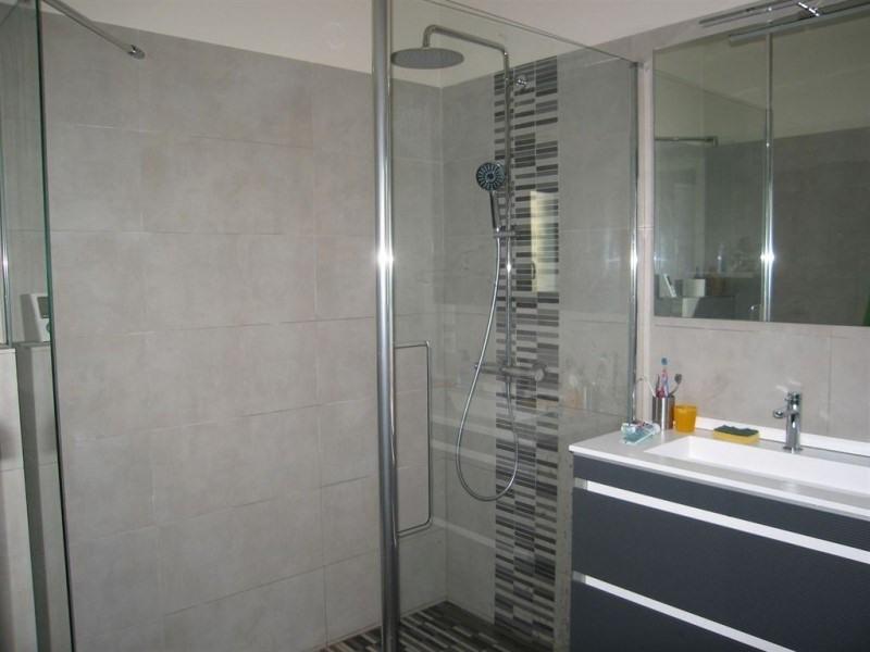 Vente de prestige maison / villa Bayonne 650000€ - Photo 5