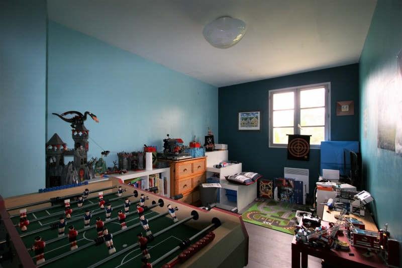 Sale house / villa Samois sur seine 415000€ - Picture 7