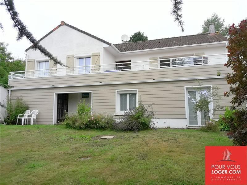 Vente maison / villa Sorrus 288475€ - Photo 3