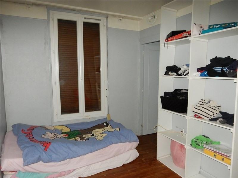 Rental house / villa Sarcelles 1100€ CC - Picture 4