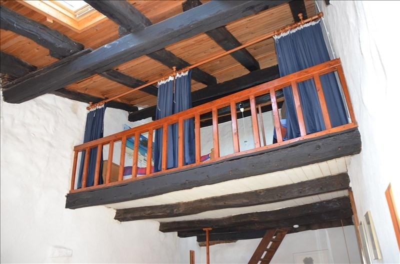 Sale house / villa Vallon pont d arc 199000€ - Picture 12