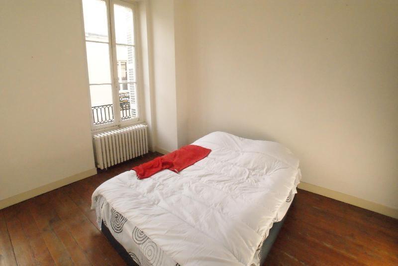 Location maison / villa Bordeaux 1367€ CC - Photo 4
