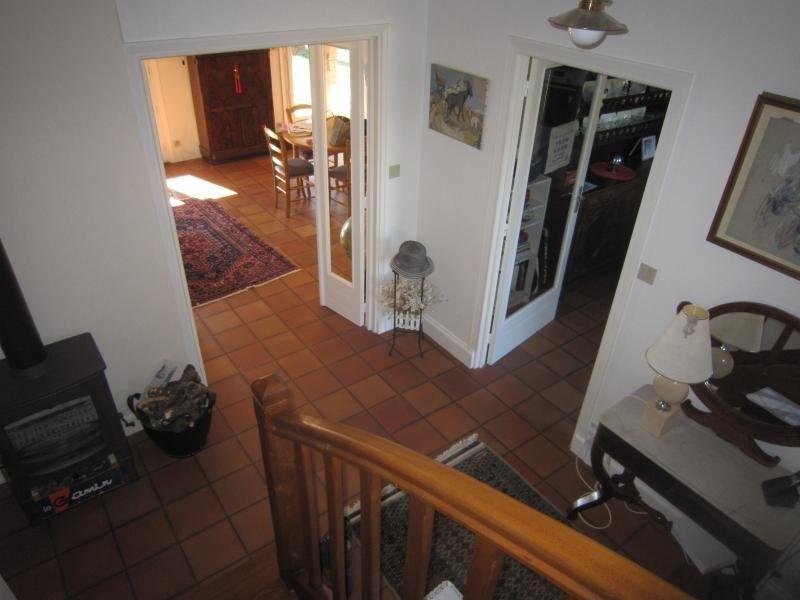 Sale house / villa St cyprien 388500€ - Picture 12
