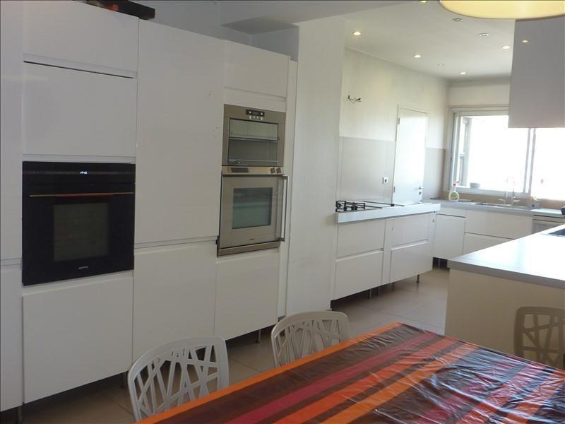 Vente appartement Marseille 8ème 435000€ - Photo 10