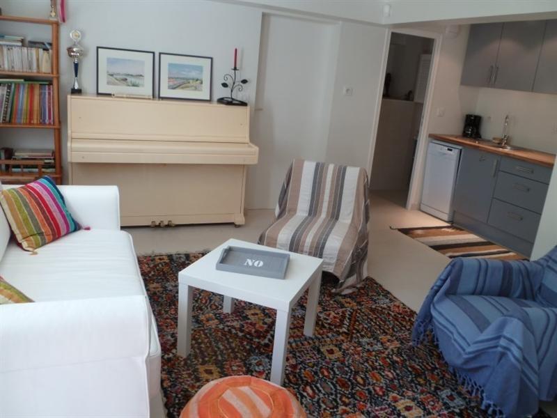 Vacation rental apartment La baule-escoublac 811€ - Picture 3