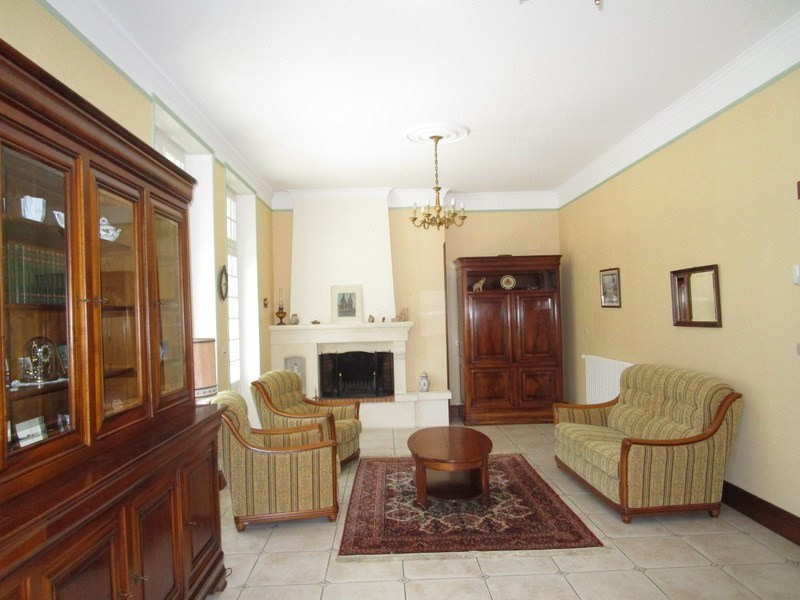 Sale house / villa Neuvic 389 000€ - Picture 3