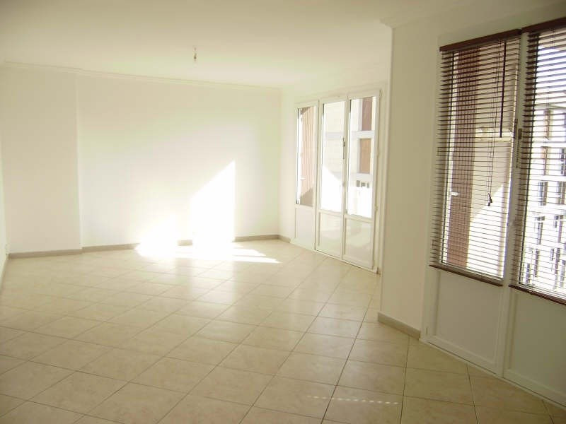 Vente appartement Salon de provence 149 000€ - Photo 1