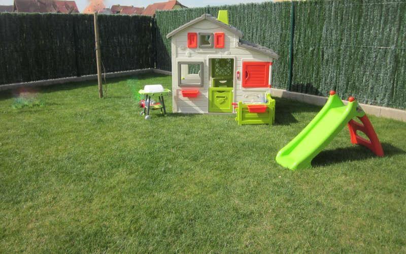 Sale house / villa Marlenheim 253730€ - Picture 3