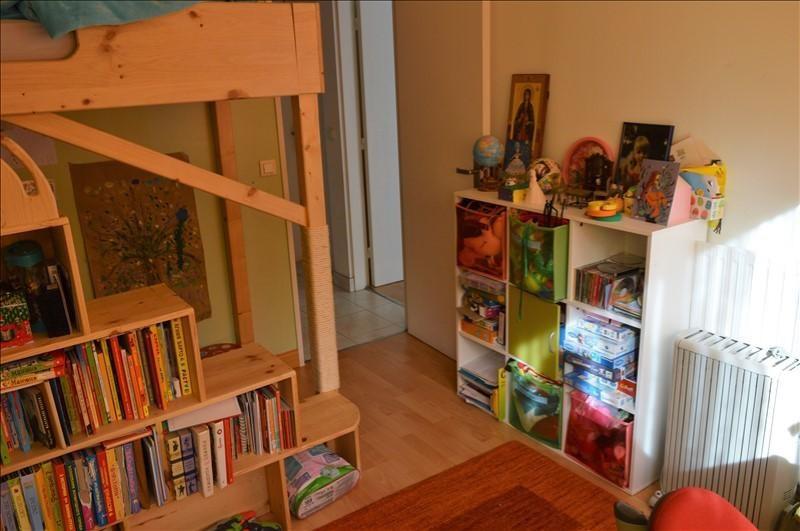 Sale apartment Creteil 355000€ - Picture 4