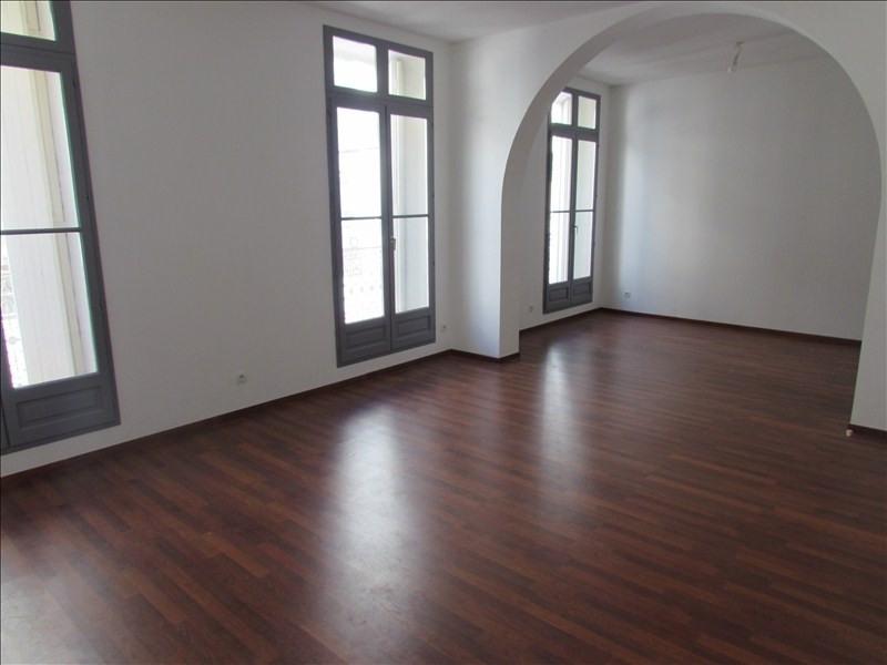 Venta  casa Beziers 297000€ - Fotografía 2